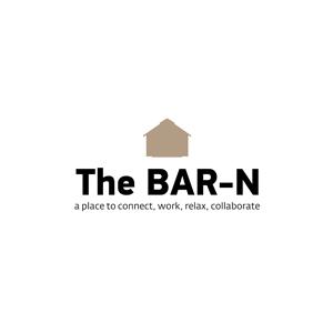 logo_barn.png
