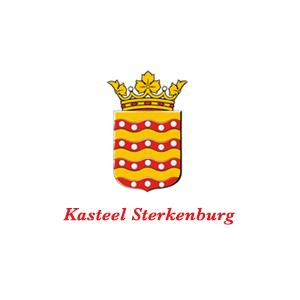 wapen-Sterkenburg.png