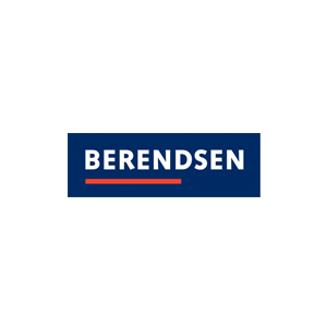 Logo_BER.png