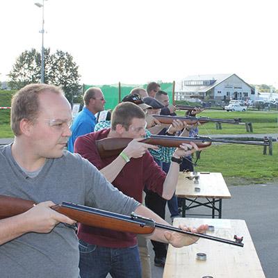 workshopluchtdrukschieten-4.jpg