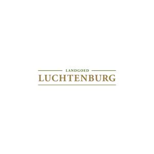 Landgoed-Luchtenburg.png
