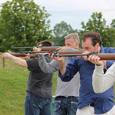 workshopluchtdrukschieten-3.jpg