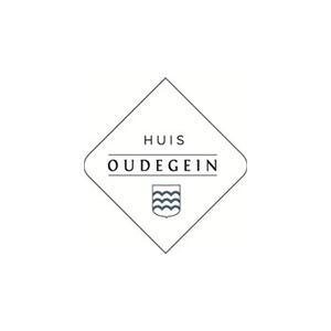 Logo_gein.png