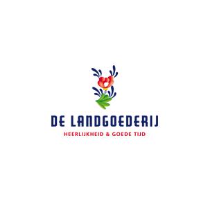 Logo---De-Landgoederij.png