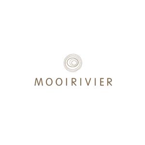 Mooirivier_logo.png