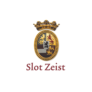 Logo_Zeist.png