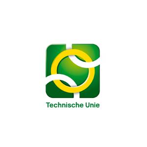 Logo_TU.png