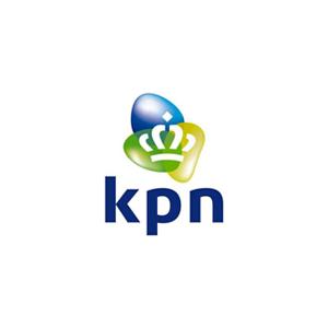 logo_kpn.png