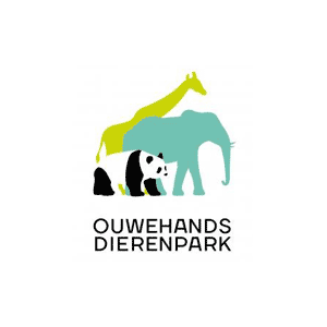logo-ouwehands.png