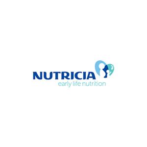 Logo_NUTR.png