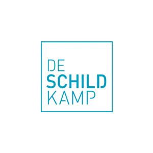 logo_schildkamp.png