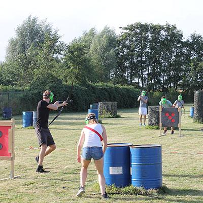 Archery-Tag-2.jpg