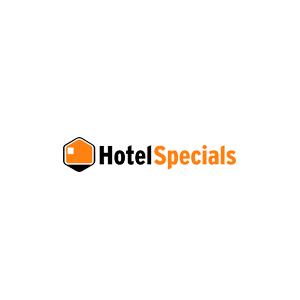 Logo_HOTSPEC.png
