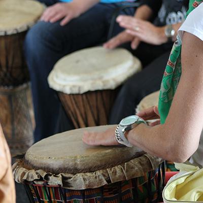 workshop-percussie-1.jpg
