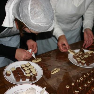 workshop-bonbons-maken-1.jpg