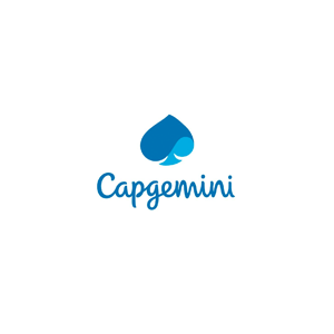 Logo_capge.png