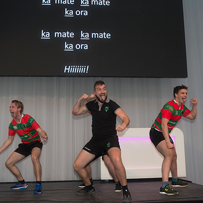 workshop-haka-2.jpg