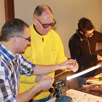 Workshop-glasblazen-4.jpg